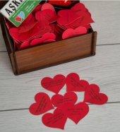 Romantik Aşk Bankası-3