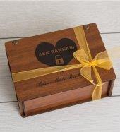 Romantik Aşk Bankası-4