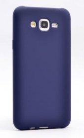 Galaxy J2 Kılıf Zore Premier Silikon-7
