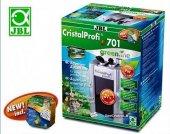 Jbl Cristal Profi E701 Greenline Dış Filtre...