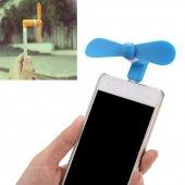 Iphone İpad Telefon Tablet Uyumlu Taşınabilir...