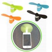 Micro Usb Telefonlar İle Uyumlu Taşınabilir...
