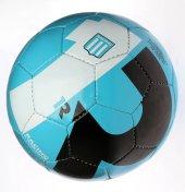 Futbol Topu Dikisli
