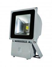 Beyaz Işık Projektör 80w
