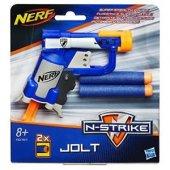 Nerf Jolt N.strıke A0707
