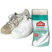 Spor Ayakkabı Temizleme Şampuanı 125 Ml+sürpriz...