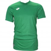 Lotto R4269 T Shırt Delta Pl Erkek T Shirt