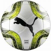 Puma 8290301 Fınal 3 Tournament (Fıfa Quality) Uni...