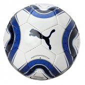 Puma 8291102 Fınal 5 Hs Trainer Unisex Futbol...
