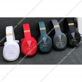 Sony Uyum P351 Kablosuz Bluetooth Mikrofon Kulaklık Hafıza Radyo