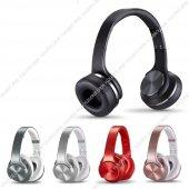 Samsung Uyum Sodo Mh5 Kablosuz Bluetooth...