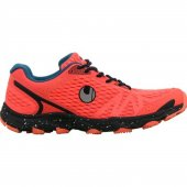 Uhlsport Nurnberg Erkek Koşu Ayakkabısı 1201607