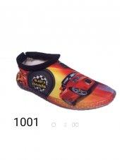 çocuk Deniz Ve Havuz Ayakkabısı