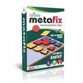 Metafix Zeka Ve Mantık Oyunu