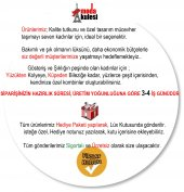 14 AYAR ALTIN KOLYE -KAR TANESİ TASARIMLI MODA KOLYE-3