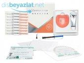 Ultradent Opalescence Pf 16 Ev Tipi Diş Beyazlatma Skt 2020 07