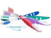 Ultradent Opalescence Diş Fırçası