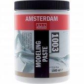 Amsterdam Modelıng Paste 003 1000ml