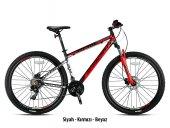 2019 Model Kron XC100 29 Jant Hidrolik Disk Frenli Dağ Bisikleti-3