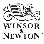 Winsor&newton Artguard Koruyucu El Bakım Kremi 250ml