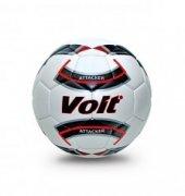 Voit Attacker Futbol Topu No 4