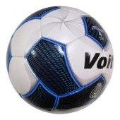 Voit Pyro Futbol Topu No:4