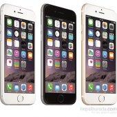 Apple iPhone 6 32 GB Cep Telefonu Outlet-4