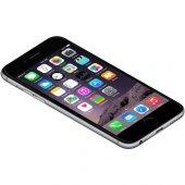 Apple iPhone 6 32 GB Cep Telefonu Outlet-5