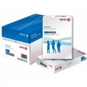 Xerox 3r91820 A4 80gr Fotokopi Kağıdı 5pk