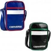 Converse City Bag Sport Çanta