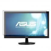 Nunamax Asus Vs228de Uyumlu 21,5inch Monitör Ekran Koruyucu