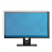 Nunamax Dell E2417h Uyumlu 23,8inch Monitör Ekran Koruyucu