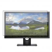 Nunamax Dell E2418hn Uyumlu 23,8inch Monitör Ekran Koruyucu