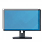Nunamax Dell P1913 Uyumlu 19inch Monitör Ekran Koruyucu