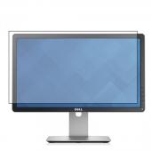 Nunamax Dell P2014h Uyumlu 19,5inch Monitör Ekran Koruyucu
