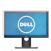 Nunamax Dell P2017h Uyumlu 19,5inch Monitör Ekran Koruyucu