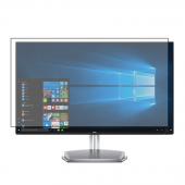 Nunamax Dell S2719dgf Uyumlu 27inch Monitör Ekran Koruyucu