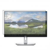 Nunamax Dell Se2416h Uyumlu 23,8inch Monitör Ekran Koruyucu