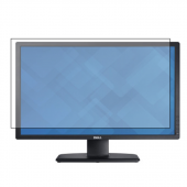 Nunamax Dell U2412m Ultrasharp Uyumlu 24inch Monitör Ekran Koruyucu