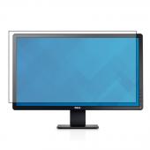 Nunamax Dell U2413 Ultrasharp Uyumlu 24inch Monitör Ekran Koruyucu