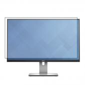 Nunamax Dell U2414h Ultrasharp Uyumlu 23,8inch Monitör Ekran Koruyucu