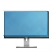 Nunamax Dell U2415 Ultrasharp Uyumlu 24,1inch Monitör Ekran Koruyucu