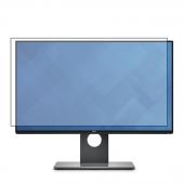 Nunamax Dell U2417h Ultrasharp Infinityedge Uyumlu 23,8inch Monitör Ekran Koruyucu