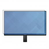 Nunamax Dell U2417ha Ultrasharp Infinityedge Uyumlu 23,8inch Monitör Ekran Koruyucu