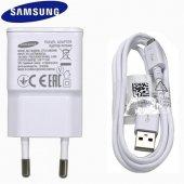 Samsung Hızlı Şarj Aleti Şarj Cihazı 1 Metre...