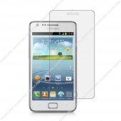 Samsung Galaxy S2 Kırılmaz Ekran Koruyucu...
