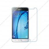 Samsung Galaxy J1 Mini Kırılmaz Ekran Koruyucu...