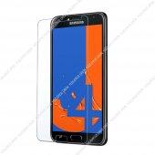 Samsung Galaxy J4 2018 Kırılmaz Ekran Koruyucu...
