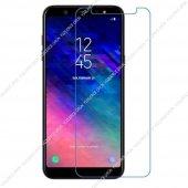 Samsung Galaxy J6 Plus 2018 Kırılmaz Ekran...