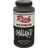 Rich Multi Decor Chalked Akrilik Boya 500 Cc....
